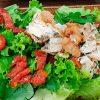 Salada Davina